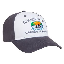 80549172a8e19 Buy 101C Brushed Twill Hat by Pacific Headwear