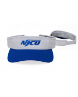 988V Custom Adjustable Performance Visor with Custom 3D Embroidery by Pacific Headwear FREE SHIPPING