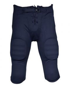 Integrated Youth Football Pant by Badger Sport Style Number 2283