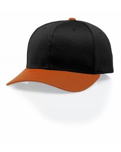 400S5 Pro Mesh System 5 Fitted Hat by Richardson Caps