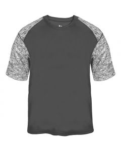 Youth Blend Sports Jersey by Badger Sports 2151