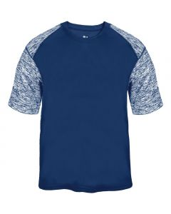 Blend Sports Jersey by Badger Sports 4151
