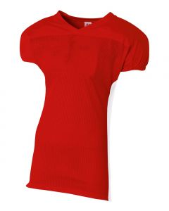Titan 4-Way Stretch Football Jersey by A4 Sportswear N4205