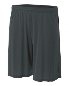 "7"" Performance Short by A4 Sportswear N5244"