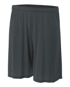 "7"" Performance Short by A4 Sportswear N5244"