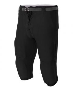 Youth Game Pant by A4 Sportswear NB6141