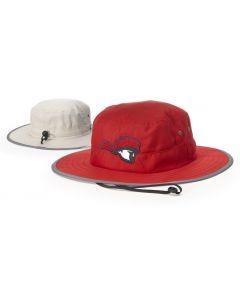 810 Wide Brim Sun Hat by Richardson Cap