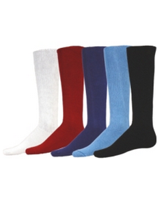 Classic Sock by Red Lion Sports Style Number 7506, 7507, 7508