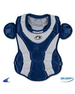 Womens Catchers 16.5 Inch Chest Protector by Champro Sports Style Number CP65