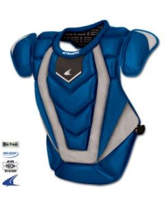 Pro-Plus Senior 16.5 Inch Chest Protector by Champro Sports Style Number CP82