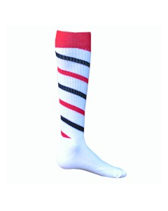 Large Cyclone Sock by Red Lion Sports Style Number 7666