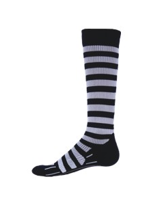 Dash Compression Sock by Red Lion Sports Style Number 7001, 7002