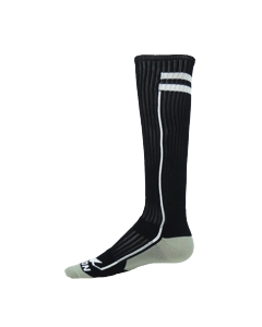 Excel Sock by Red Lion Sports Style Number 7144, 7145