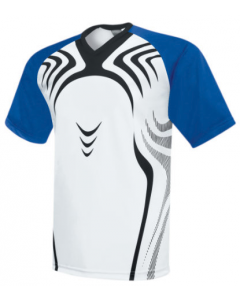 Youth Flash Essortex Soccer Jersey by High 5 Sportswear Style Number 22661