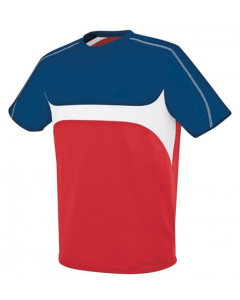 Youth Inferno Essortex Soccer Jersey by High 5 Sportswear Style Number 22811