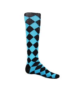Small Jester Sock by Red Lion Sports Style Number 7962