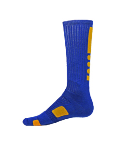 Medium Legend Crew Sock by Red Lion Sport Style Number 8429