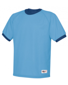 Youth Mini Mesh Reversible Jersey by High 5 Sportswear Style Number 22581