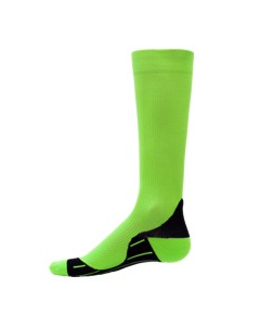 Neon Compression Sock by Red Lion Sports Style Number 4022, 4023