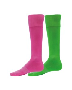 Neon Attacker Sock by Red Lion Sports Style Number 8471, 8472
