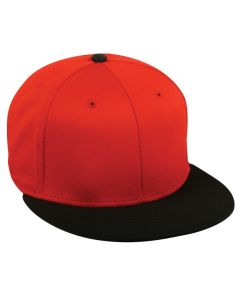 Sports Mesh Adjustable Hat by OC Sports MLB-809