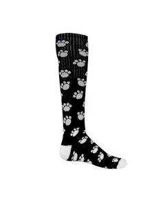Small Paws Sock by Red Lion Sport Style Number 7934