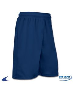 Lay-Up Basketball Short by Champro Sports Style Number BBS5