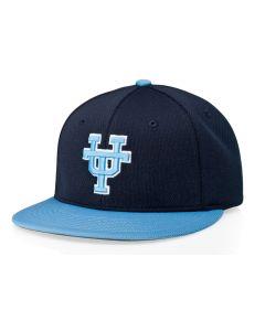 7a08828aa66 PTS40 R-Flex Hat by Richardson Caps