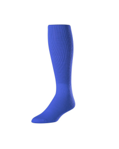 All Sport Socks by TCK ( TS )