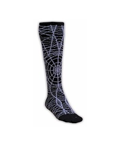 Medium Spider Sock by Red Lion Sports Style Number 7685