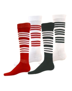 Warrior Sock by Red Lion Sports Style Number 7549, 7550
