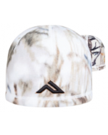 633K Knit Camo Beanie by Pacific Headwear