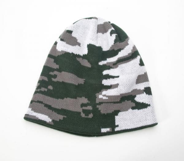 421ed4592e0 Dark Green. Dark Green. 132 Urban Digital Camo Beanie by Richardson Caps