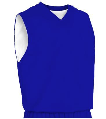 0dfe02399634 Buy Fadeaway Reversible Womens Basketball Jersey by Teamwork Athletic Style  Number 1481