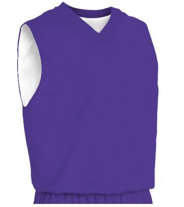 c45771414491 Fadeaway Reversible Womens Basketball Jersey by Teamwork Athletic Style  Number 1481