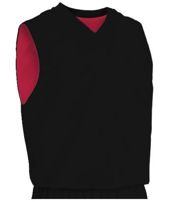 cd75fbabcb3 Buy Fadeaway Reversible Basketball Jersey by Teamwork Athletic Style Number  1431