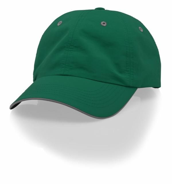 Dark Green Charcoal. Dark Green Charcoal. 155 River Polyester Adjustable Hat  by Richardson Caps 85ffd13afcc5