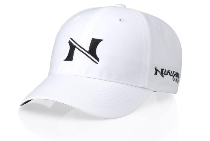225 Fairway Adjustable Hat by Richardson Caps 16eb6fbca3a