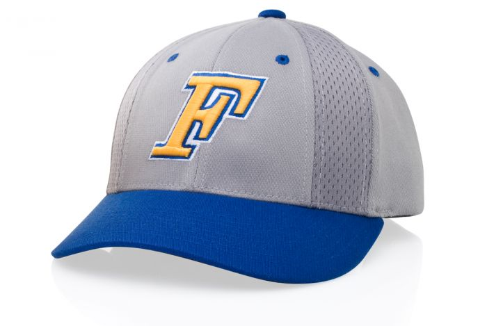 7543c52fedaaa Buy 614 Performance with Pro Mesh Inserts Adjustable Hat by Richardson Caps