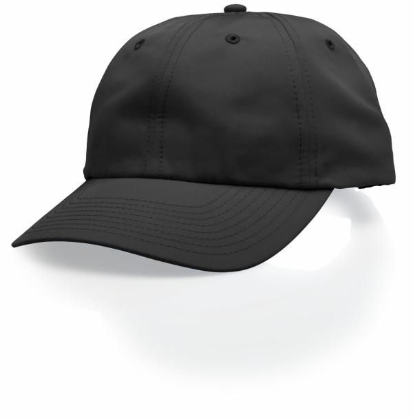 220 Clubhouse Adjustable Hat by Richardson Caps. Yellow. Yellow. Black aec465d838c
