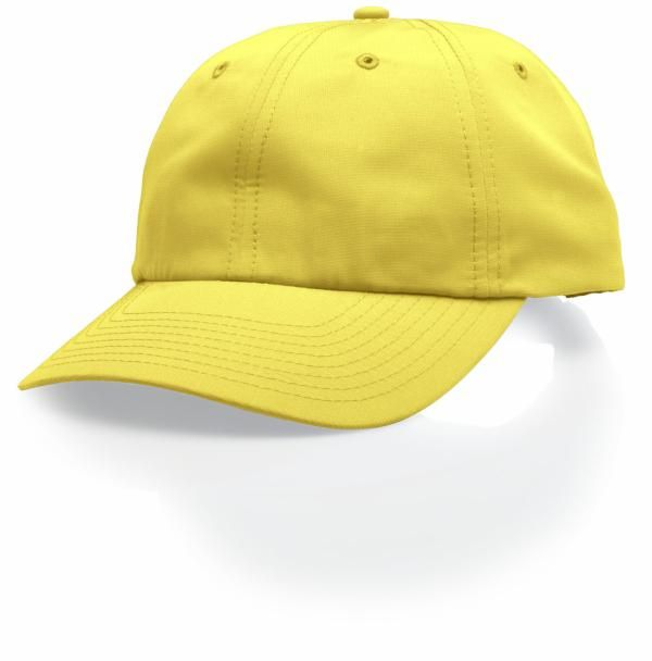 220 Clubhouse Adjustable Hat by Richardson Caps 2fed2923693