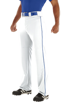 Buy Youth Relay 17 Oz Pro Weight Piped Baseball Pant By Teamwork Athletic Style Number 3737 Graham Sporting Goods