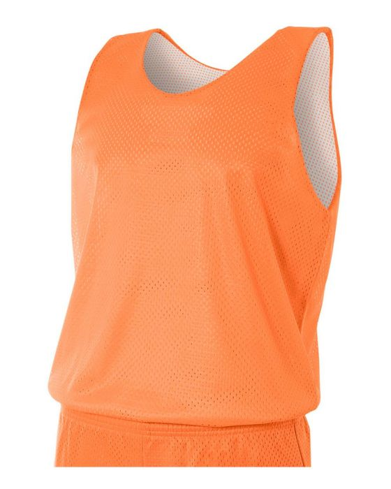 913d44acd341 BUY Youth Reversible Mesh Tank Basketball Jersey by A4 Sportswear N2206
