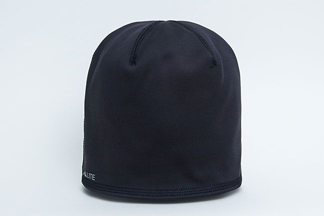f12e8dc7a76 Buy New Lite Series Active Beanie by Pacific Headwear Style Number 631k
