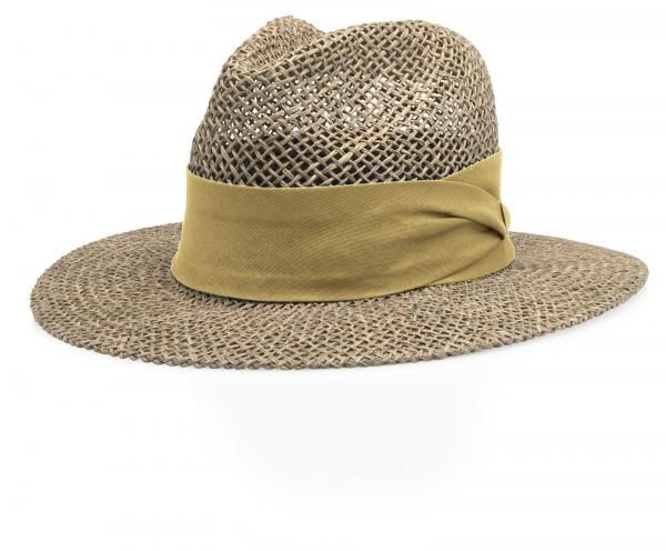 d63b0d81b25 822 Safari Straw Hat by Richardson Caps