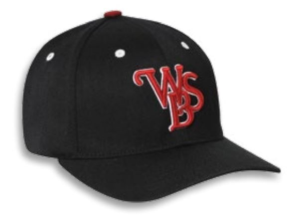 f898956f781f2 Buy 901F Universal fit Pro Wool Custom Cap by Pacific Headwear- Design Your  Own Hat -