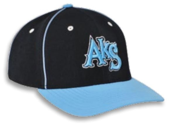 Buy 978S Fitted M2 Performance Custom Hat by Pacific Headwear - Design Your  Own Hat - FREE SHIPPING ab02b61f7aa6