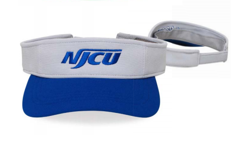 Buy 988V Custom Adjustable Performance Visor with Custom 3D Embroidery by Pacific  Headwear FREE SHIPPING 22c039f3026b