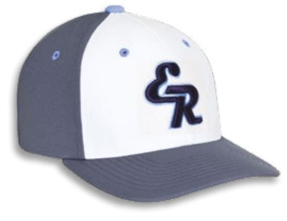 345ccfdca 998F M2 Performance Universal Fitted Custom Hat with 3D Custom Logo by  Pacific Headwear FREE SHIPPING