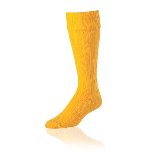 Euro socks-EU socks
